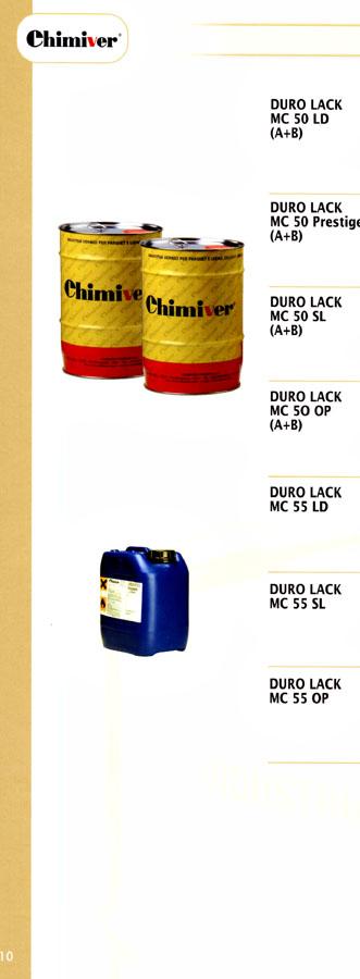 Durolack