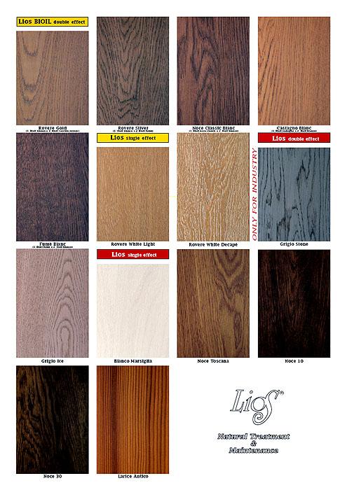 wood color1x