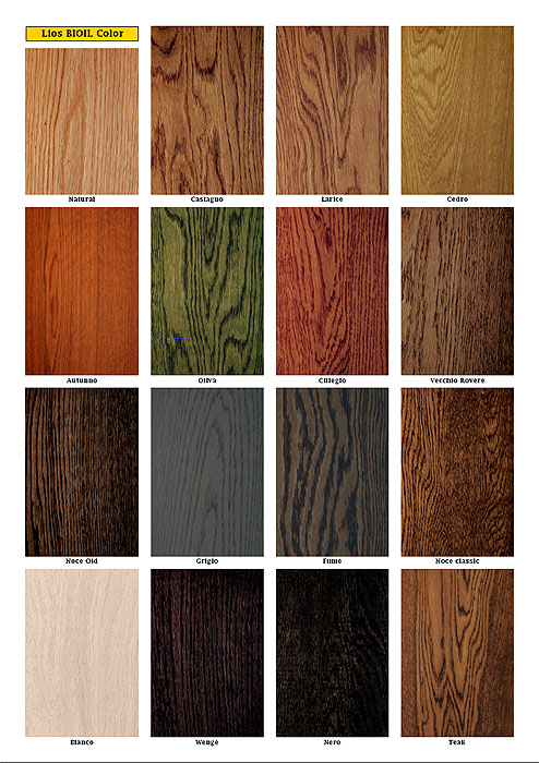 wood color2x